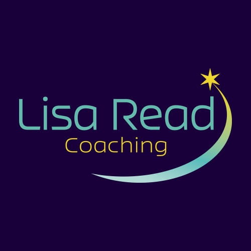 Lisa Read Coaching Launch